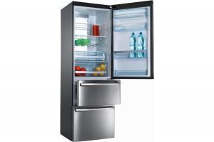 мастерская по ремонту холодильников