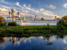 туры по россии из санкт-петербурга