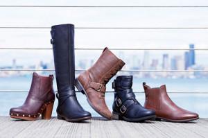 vybor-kozhanoj-obuvi