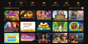 play-free-casino-play-fortuna